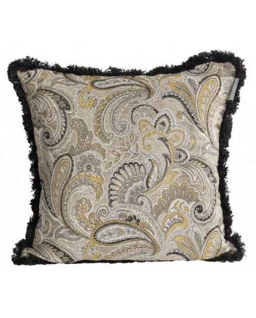 Vackra handväskor från vårt eget varumärke T.Herman